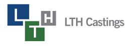logotip_lth_250pik
