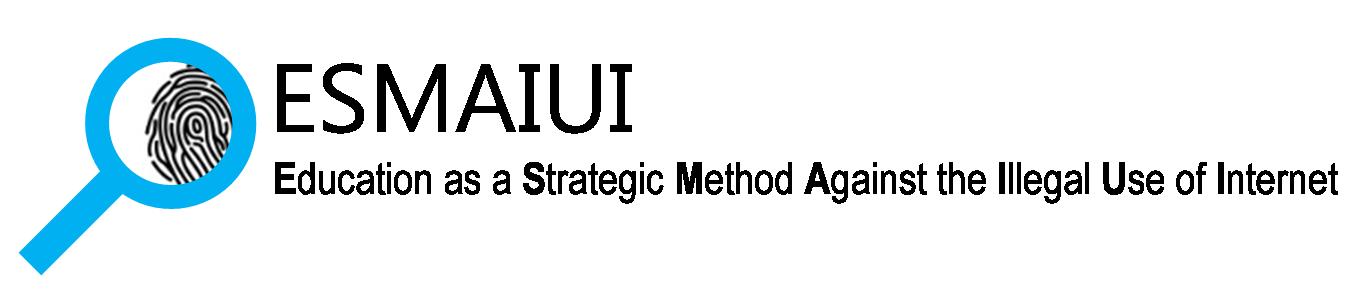 ESMAIUI-logo-trans