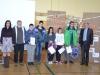 16. državno tekmovanje - računalništvo NIS