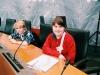 26. nacionalni otroški parlament
