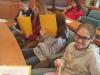 Občinski šolski parlament