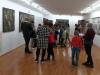 mihelic48deva-galerija_3-4-r_2019