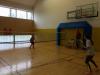 Državno prvenstvo v badmintonu