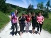 Planinski pohod Križna gora