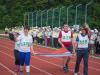 34-olympics-38